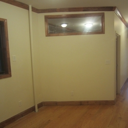 A $3,690.00, 2 bed / 1 bathroom apartment in Greenwich Village