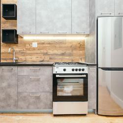A $2,400.00, 1.5 bed / 1 bathroom apartment in Bushwick