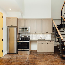 A $3,665.00, 3 bed / 2 bathroom apartment in Ridgewood
