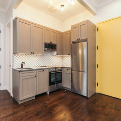 A $2,080.00, 2 bed / 1 bathroom apartment in Ridgewood