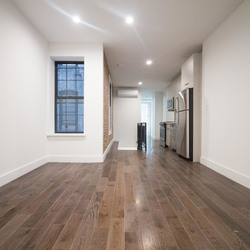 A $3,200.00, 3 bed / 1.5 bathroom apartment in Ridgewood
