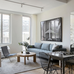 A $3,125.00, 1 bed / 1 bathroom apartment in Williamsburg