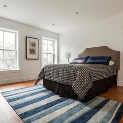 A $7,995.00, 4 bed / 2 bathroom apartment in Fort Greene