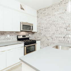 A $2,390.00, 1.5 bed / 1.5 bathroom apartment in PLG: Prospect Lefferts Gardens