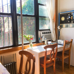 A $2,000.00, 1 bed / 1 bathroom apartment in Williamsburg