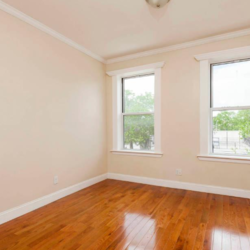 A $2,705.00, 3 bed / 1 bathroom apartment in Bed-Stuy