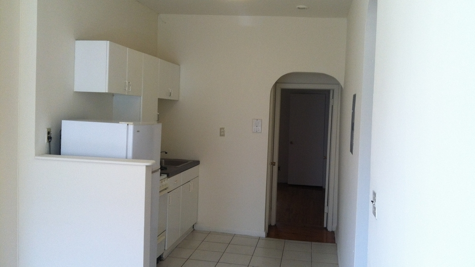 A $1,815.00, 1 bed / 1 bathroom apartment in Crown Heights