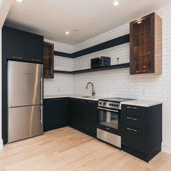 A $3,500.00, 2 bed / 2 bathroom apartment in Bushwick