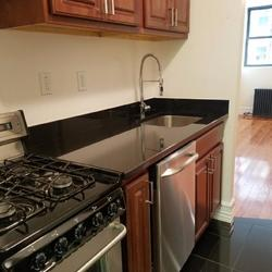 A $2,795.00, 2 bed / 1 bathroom apartment in Prospect Heights
