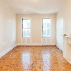 A $2,000.00, 2 bed / 1 bathroom apartment in Bushwick