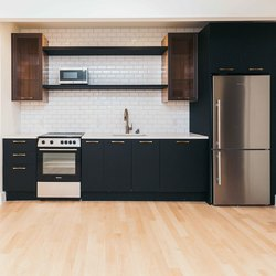 A $3,200.00, 2 bed / 1 bathroom apartment in Bushwick