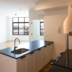 A $2,290.00, 1 bed / 1 bathroom apartment in Ridgewood