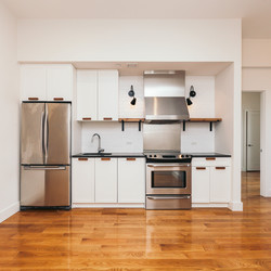 A $2,700.00, 2 bed / 1 bathroom apartment in Ridgewood