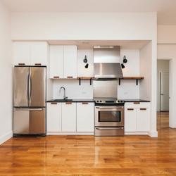 A $2,700.00, 2 bed / 1 bathroom apartment in Ridgewood