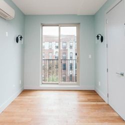A $1,100.00, 0 bed / 0 bathroom apartment in Bushwick