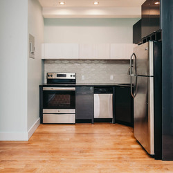 A $3,150.00, 3 bed / 1.5 bathroom apartment in Bushwick