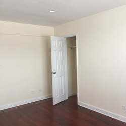 A $1,650.00, 0 bed / 1 bathroom apartment in Long Island City