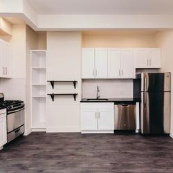 A $2,690.00, 3 bed / 1 bathroom apartment in Ridgewood