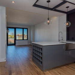 A $3,200.00, 1 bed / 1 bathroom apartment in Prospect Heights