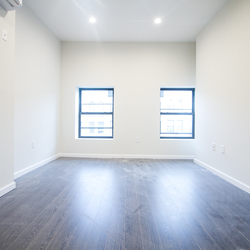 A $3,200.00, 3 bed / 1.5 bathroom apartment in Crown Heights
