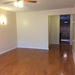 A $2,400.00, 1.5 bed / 1 bathroom apartment in Crown Heights