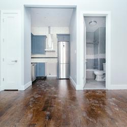 A $2,085.00, 2 bed / 1 bathroom apartment in Flatbush