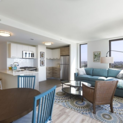 A $4,352.00, 3 bed / 2 bathroom apartment in PLG: Prospect Lefferts Gardens