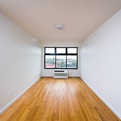 A $2,625.00, 2 bed / 1 bathroom apartment in Bushwick