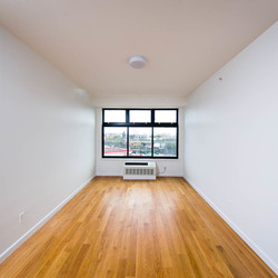 A $2,625.00, 2 bed / 1 bathroom apartment in Bushwick