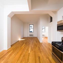 A $2,375.00, 1 bed / 1 bathroom apartment in Bushwick