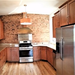 A $3,150.00, 3 bed / 1 bathroom apartment in Ridgewood
