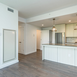 A $4,958.00, 3 bed / 2 bathroom apartment in Prospect Park South