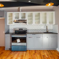 A $2,492.00, 2 bed / 1 bathroom apartment in Flatbush