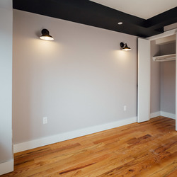 A $2,400.00, 2 bed / 1 bathroom apartment in Flatbush