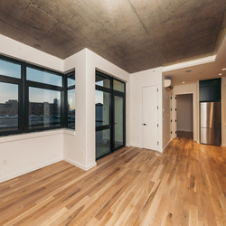 A $2,910.00, 0 bed / 1 bathroom apartment in Greenpoint