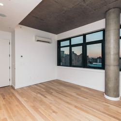 A $3,520.00, 2 bed / 1 bathroom apartment in Greenpoint