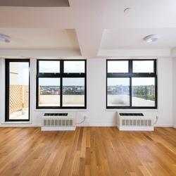 A $3,500.00, 2 bed / 1 bathroom apartment in Bushwick