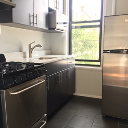 A $1,850.00, 1 bed / 1 bathroom apartment in Ridgewood