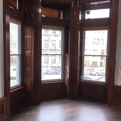 A $1,970.00, 1 bed / 1 bathroom apartment in Crown Heights