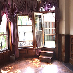 A $2,200.00, 2 bed / 1 bathroom apartment in Crown Heights