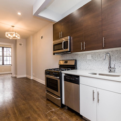 A $3,700.00, 4 bed / 1.5 bathroom apartment in Ridgewood