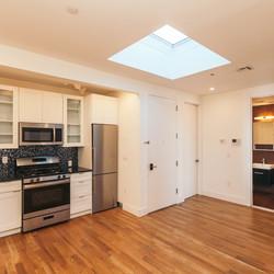 A $3,650.00, 4 bed / 1.5 bathroom apartment in Bushwick