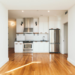 A $2,915.00, 2 bed / 2 bathroom apartment in Ridgewood