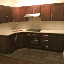 A $950.00, 3 bed / 2 bathroom apartment in Bed-Stuy