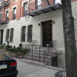 A $2,695.00, 1 bed / 1 bathroom apartment in Chelsea