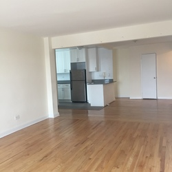 A $2,295.00, 1 bed / 1 bathroom apartment in Astoria