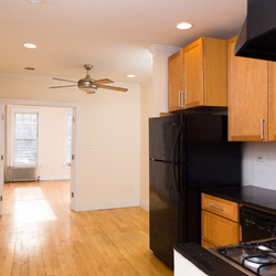 A $2,850.00, 2 bed / 1 bathroom apartment in Park Slope
