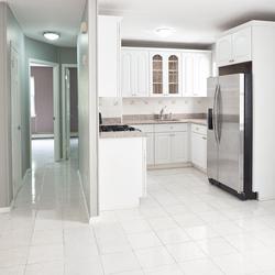 A $3,400.00, 4 bed / 2 bathroom apartment in Bushwick