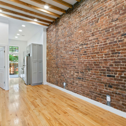 A $2,590.00, 2 bed / 2 bathroom apartment in Bed-Stuy