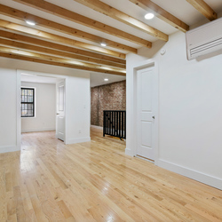 A $3,190.00, 3 bed / 3 bathroom apartment in Bed-Stuy